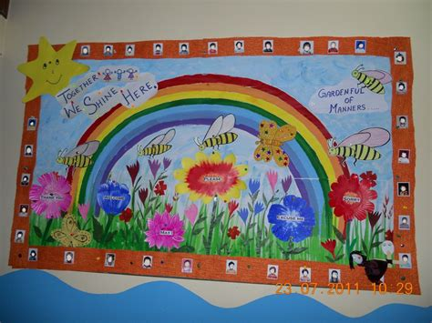board decoration for may bulletin board ideas bulletin board ideas designs