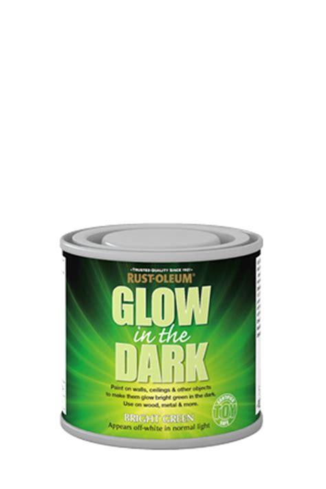 jual glow in the spray paint glow in the brush 187 rustoleum spray paint 187 www