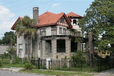 2 Bedroom Houses For Rent In Jacksonville Fl crumbling mansions for under 100 000 zillow porchlight