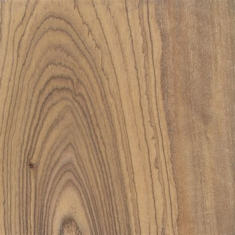 olive wood woodwork olive wood cross plans pdf free