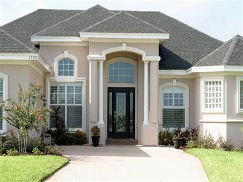 paint colors for homes exterior exterior brick colors exterior house paint colors