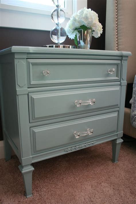 behr paint color gulf winds the paint color for the nightstands is gulf winds by behr