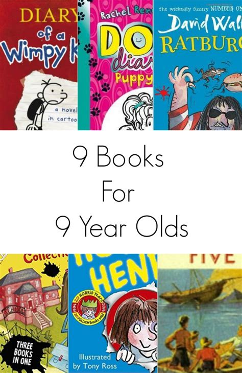 picture books for 9 year olds 9 books for 9 year olds the of spicers