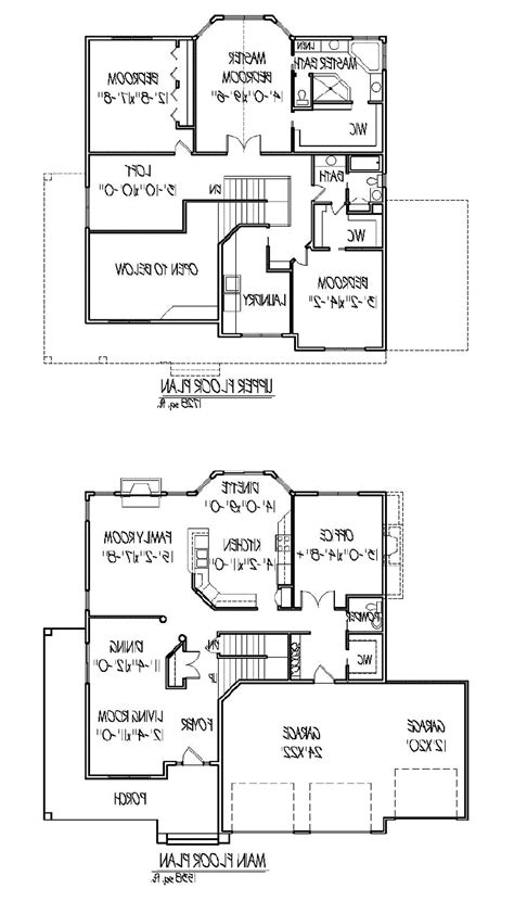 house floor plans and prices lovely house floor plans and prices house floor ideas