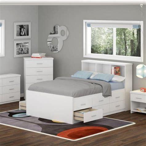 ikea bedroom furniture set 101 best ikea furniture images on