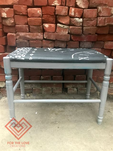 chalk paint nsw for the creations chalk milk paint tips