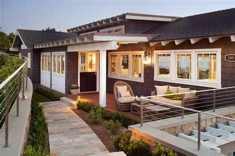 san diego home decor san diego home decor affordable the remodel of this home