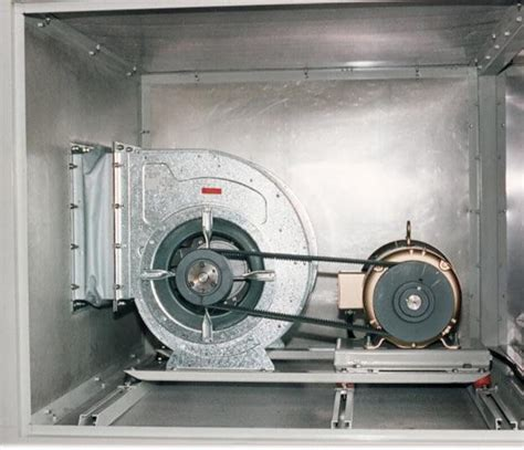 Application Of Electric Motor by Energy Efficient Electric Motor Selection Handbook Eep
