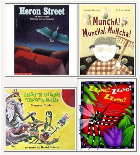 picture books with similes 17 best images about figurative language on
