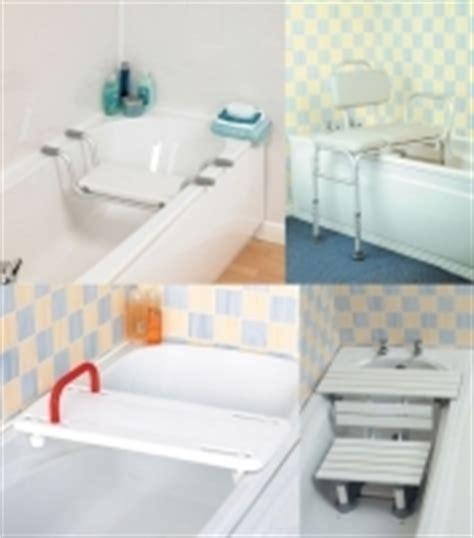 si 232 ge de bain fauteuil de bain si 232 ge tabouret de bain