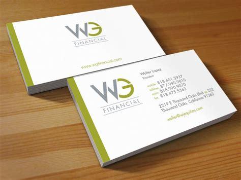 make business cards 1 business card design at downgraf design business