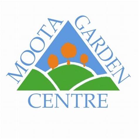 Moota Garden Centre (@MootaGC)   Twitter