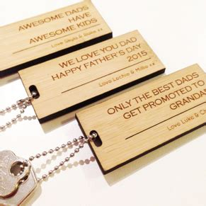 sustainable gifts for him havencab