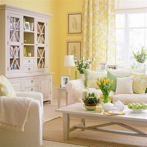 pale yellow paint colors for living room design inspiration painting walls in shades of melon