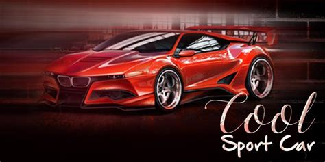 Car Wallpaper Themes by Sports Car Theme Apk Free Personalization App