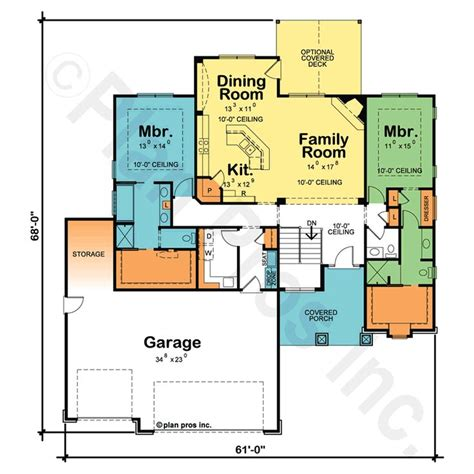 house plans with 3 master suites best 25 master bedroom plans ideas on master