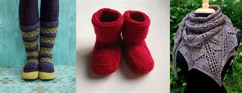 knitting classes atlanta new atlanta knitting classes fabricate studios