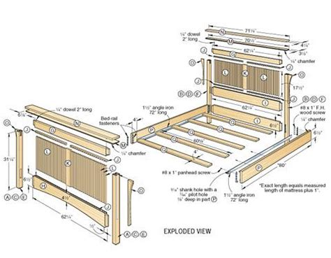 free woodworking plans for beds free bunk bed plans with drawers woodworking plans