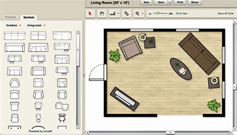 best room layout software living room layout planner free 2017 2018 best cars