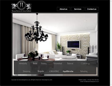 Interior Design Websites Home interior design websites 2017 grasscloth wallpaper