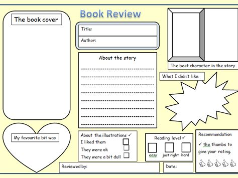 book review pictures newromantic s shop teaching resources tes