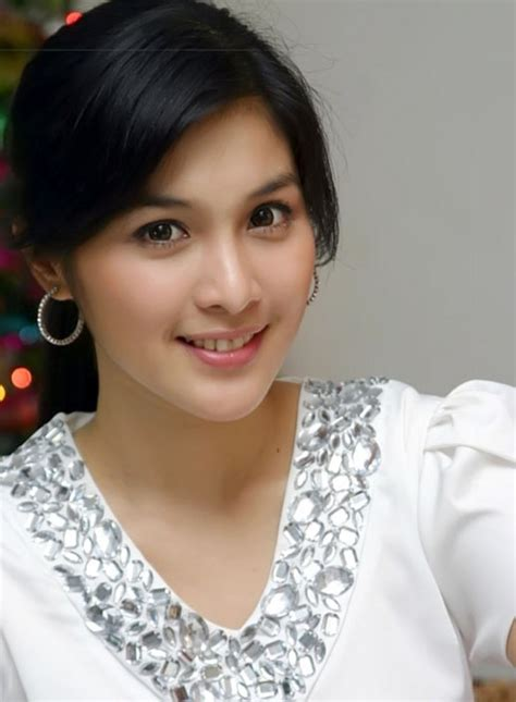 Dewi From Indonesia In Quot Quot Photos
