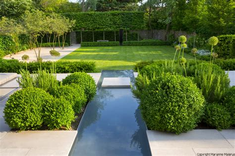 garden designer rowe garden design leading garden designer in