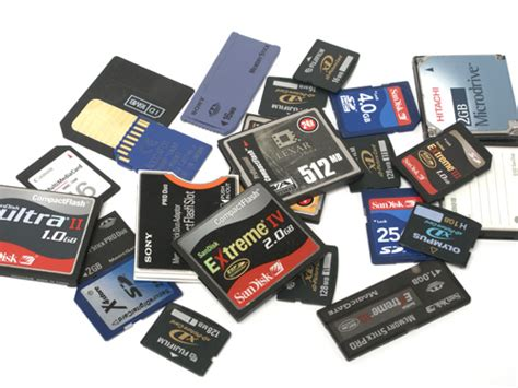 how to make memory cards understanding memory cards what digital