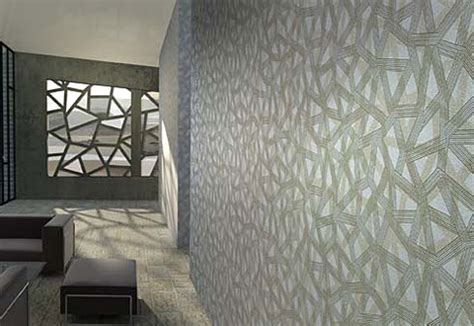 craft paper wall covering arte of belgium wall paper and wall coverings
