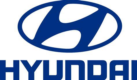 Hyundai Logo Png by Hyundai Logo Png Transparent Wallpaper 6 Southwestern