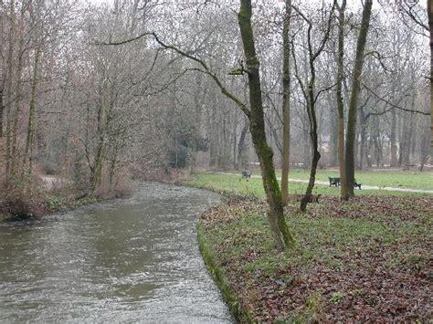 Novotel München Englischer Garten by Englischer Garten 1 Fotograf 237 A De M 250 Nich Alta Bavier