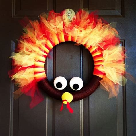 easy thanksgiving crafts for to make best 25 easy thanksgiving crafts ideas on