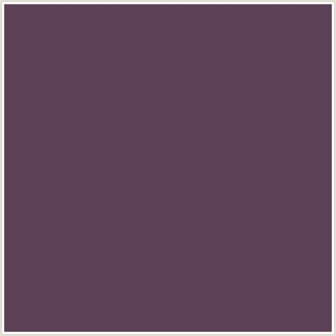 behr paint colors to rgb eggplant colored paint ideas sherwin williams sw2707