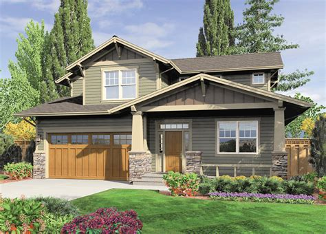craftsman house plans with pictures craftsman style house plan 3 beds 2 5 baths 2002 sq ft plan 48 523