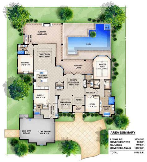 mediterranean house floor plans small mediterranean house plans mediterranean house floor