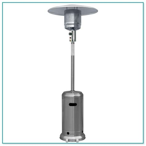 propane patio heaters home depot 12 ft x 12 ft harbor gazebo