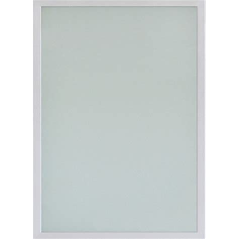 frosted glass kitchen cabinet doors kaboodle 450mm frosted glass cabinet door bunnings warehouse