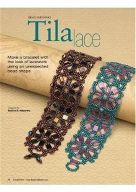 bead button free patterns 1000 images about beading magazines books free on
