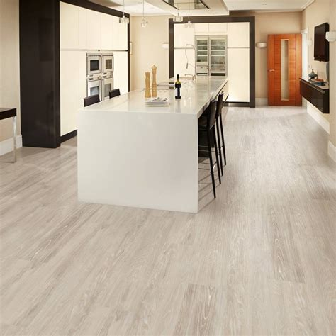 flooring ideas kitchen kitchen flooring tiles and ideas for your home floor
