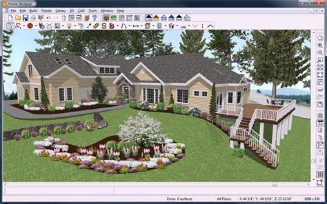 chief architect home designer pro 2017 chief architect home designer pro help 2017 2018 best