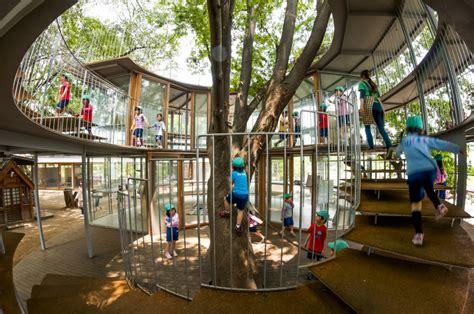 best woodworking schools in the world inside the world s best kindergarten