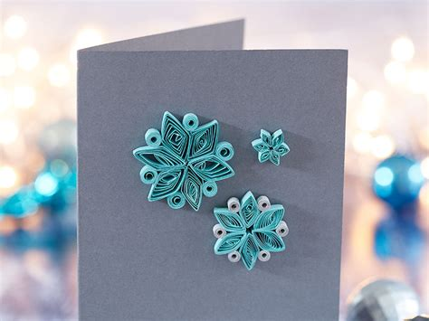 how to make paper quilling cards how to make paper quilling cards
