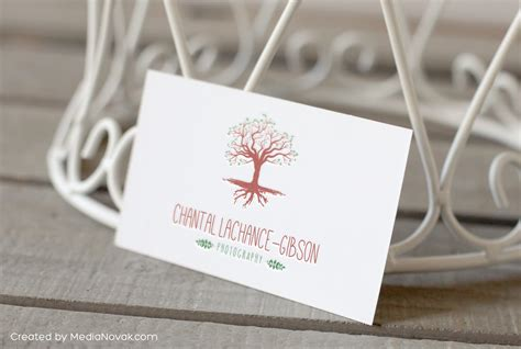 creative card ideas home creative business card ideas stand out and get noticed