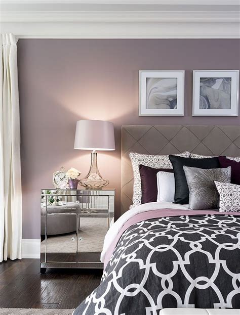 master bedroom wall colors 25 best ideas about bedroom wall colors on