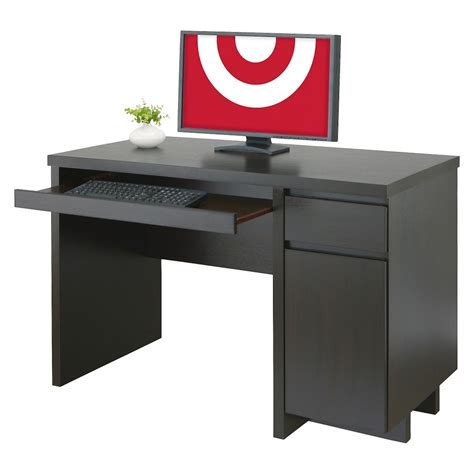 computer desk at target computer desks ideal for your home office with target