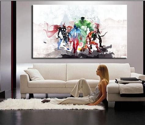 canvas paintings for rooms the modern canvas wall paintings cuadros