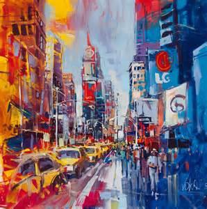 picasso paintings in new york voka new york city voka city