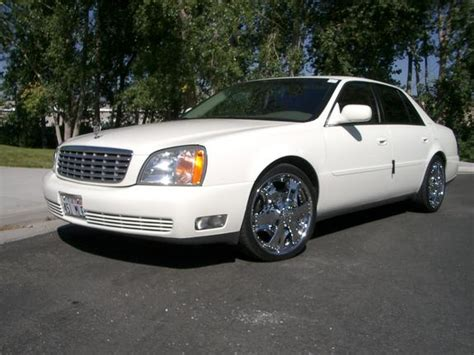 2001 Cadillac Grill by Cadillac Accessories Rims Grills Wheels Lights