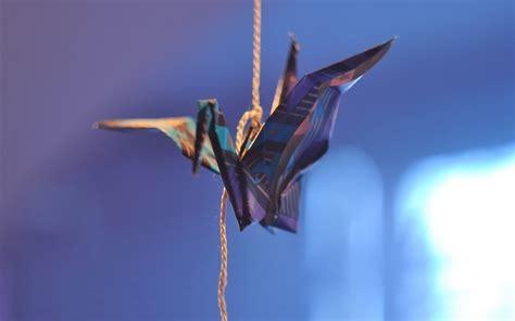 origami beautiful beautiful origami wallpaper high definition high
