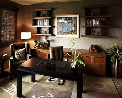 cozy home office cozy home office ideas home design